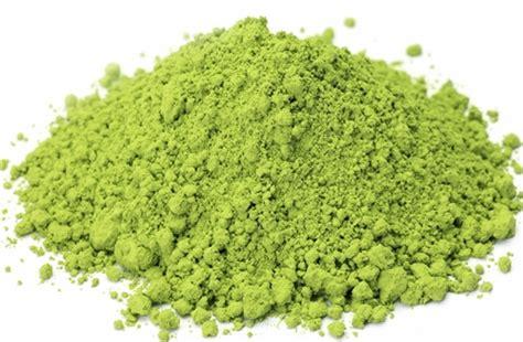 greens in powder form organic raw matcha green tea powder