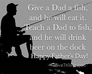 Funny Father's Day Joke Pictures, Photos, and Images for ...