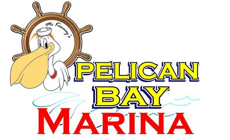 Pelican Bay Boat Rentals by Contact Us Chain O Lakes Boat Rentals Pontoon Boat