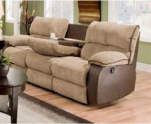 dual reclining sofa slipcover home furniture design With dual reclining sofa couch slipcover