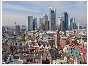 Möbelhäuser Frankfurt Am Main Und Umgebung : die angesagten stadtteile frankfurts ~ Bigdaddyawards.com Haus und Dekorationen