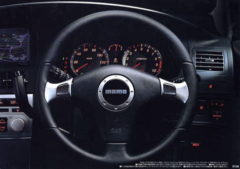 Used 2005 Daihatsu Move L/dba-l150s For Sale Bg009634