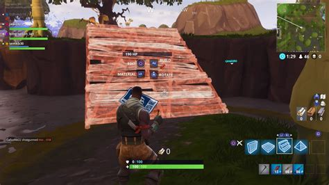 parents guide fortnite age rating mature content