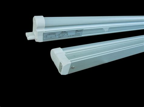 fixtures light engrossing t5 fluorescent light fixtures