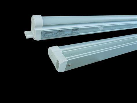 fixtures light engrossing t5 fluorescent light fixtures