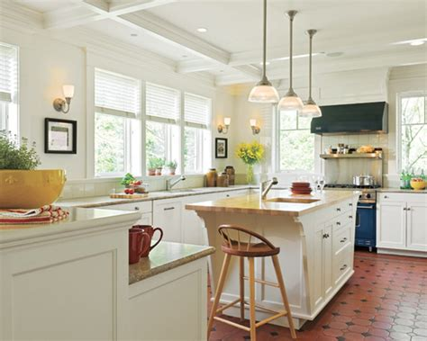 kitchen without upper cabinets kitchen simply adele