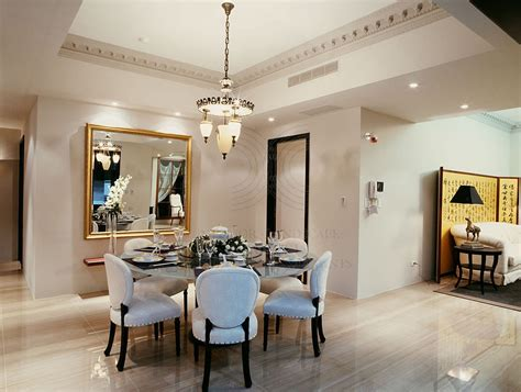 dining rooms   orient