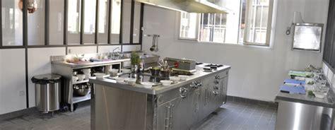 equipement cuisine professionnelle comment équiper un restaurant techniques et conseils matériel cuisine pro maroc