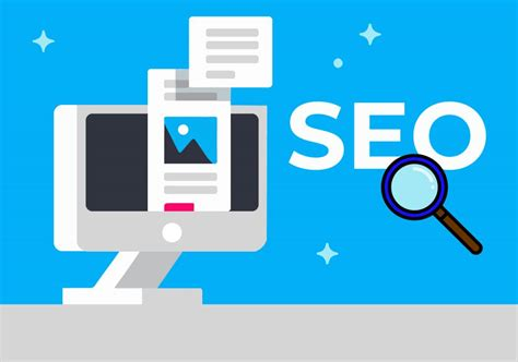 i seo 4 advanced seo tips to quickly generate links shares