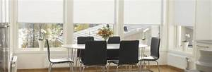 Plissee Befestigung Holzfenster : plissee befestigung holzfenster fabulous finden sie in unserem online shop zur befestigung von ~ Orissabook.com Haus und Dekorationen