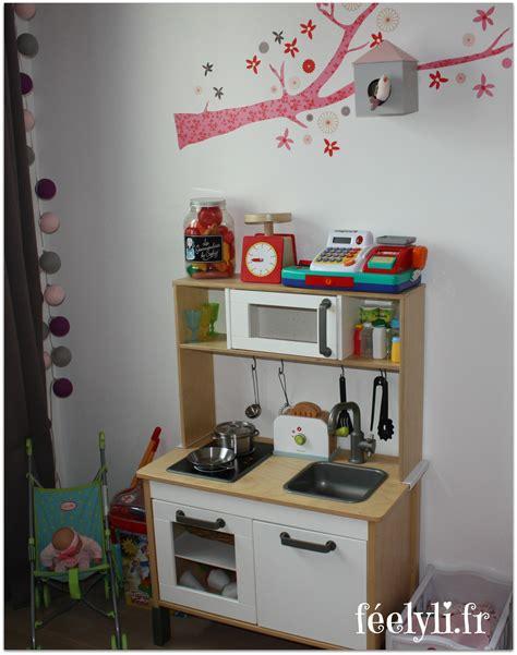 cuisine enfant ikea occasion davaus cuisine znfant ikea avec des id 233 es