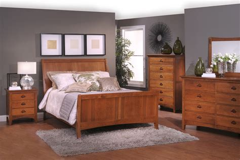Wood Furniture  Saugerties Furniture