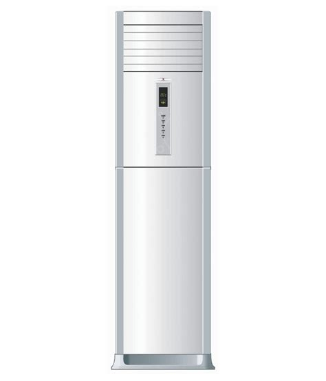 concord ton hotcold ra tower air conditioner model