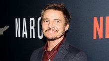 'Narcos' Star Pedro Pascal Lands Pivotal Role in 'Wonder ...