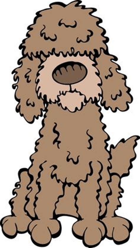 top  mutt table images dog humour drawings