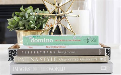Books For Decoration by Coffee Table Book Design Images Photos Pictures