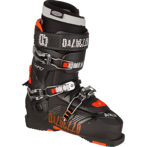 Sports Ski Boots by Dalbello Sports Lupo Sp I D Ski Boot