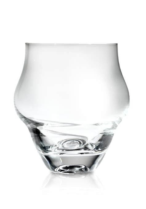 bicchieri shop bicchieri kopernico prime uve shop