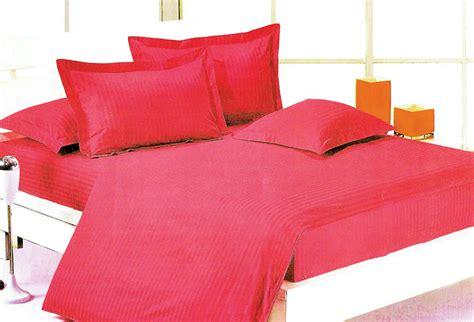 Allergy Free Bedding? Silk Bedding Benefit, Silk Filled Quilts