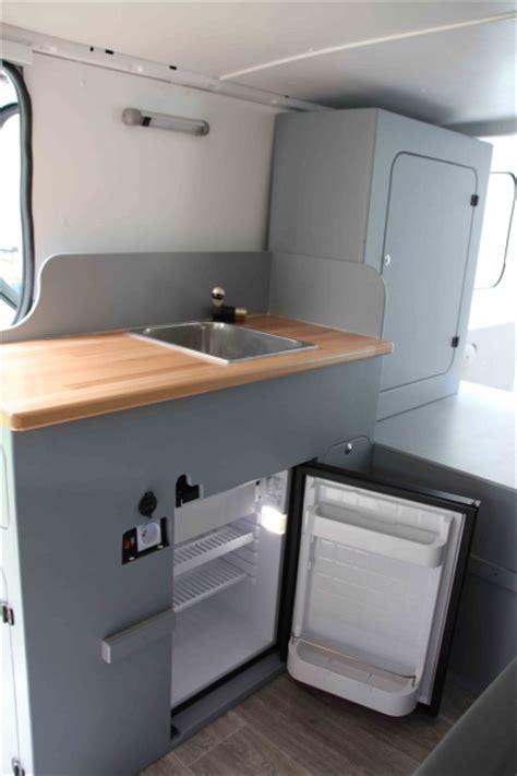 eclairage meuble cuisine led ovan way ovan