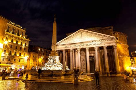 Unforgettable Tours Of Italy And The Vatican