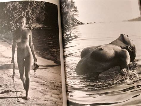 Genevieve Morton Nude New Photos Thefappening