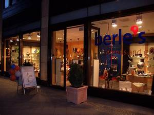 O2 Shop Berlin Mitte : geschenke shop berlin mitte europ ische weihnachtstraditionen ~ Eleganceandgraceweddings.com Haus und Dekorationen