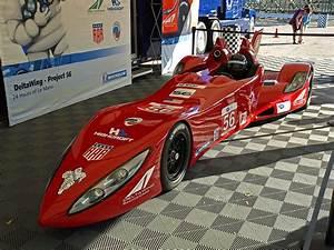 Le Delta Le Mans : deltawing wikipedia ~ Dallasstarsshop.com Idées de Décoration