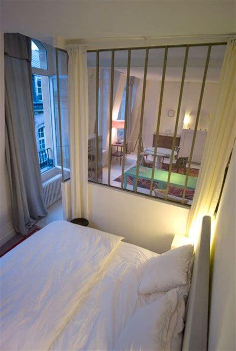 hauteur plafond chambre 17 meilleures idées à propos de séparations de pièces sur