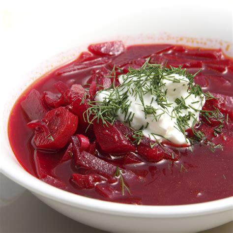 beet soup recipe healthy ideas  kids