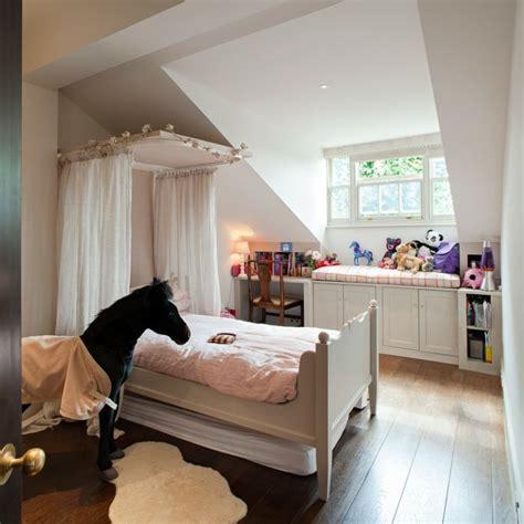 ideen schlafzimmer pferde gestaltung kinderzimmer 220 ber das kinderzimmer mit etwas