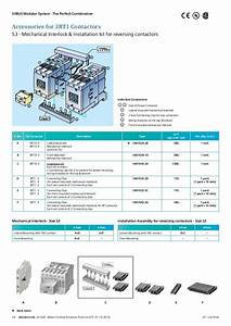 Lv Motor Control Products Pricelist W E F 1st Oct 2016