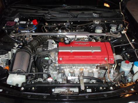 Cars For Sale Integra Type R S Jan Feb Honda Tech February