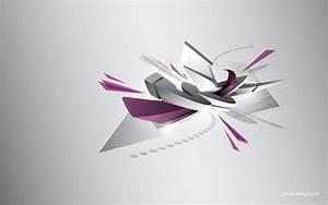 Design Graphic wallpaper - 341704