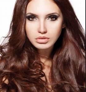 Haarfarbe Für Blasse Haut : beautiful warm brown hair color beauty haarfarbe braun haarfarbe ideen blasse haut ~ Frokenaadalensverden.com Haus und Dekorationen