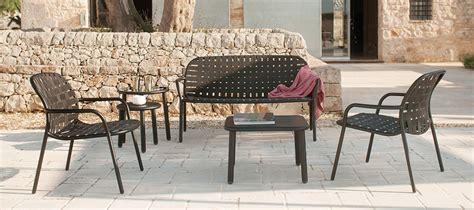 canape vitra emu salon de jardin mobilier de jardin design