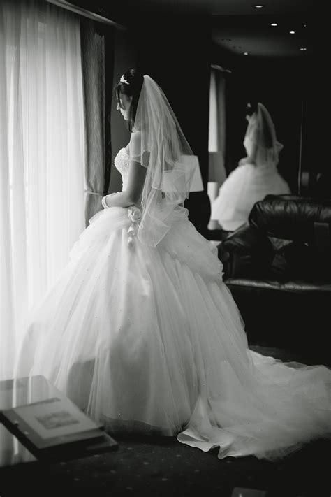 liverpool wedding photography suites hotel wedding