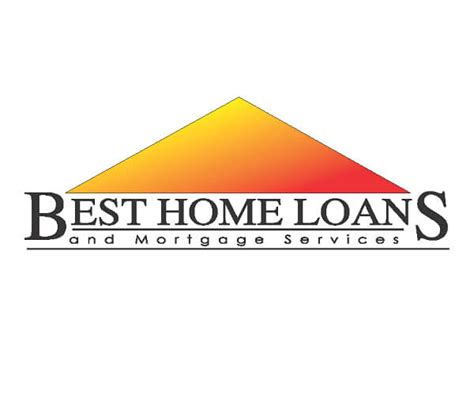 Best Home Loans  28 Images  Best Home Loans Dollar Icon. Ebay Vehicle Protection Program. Registering A Com Domain Name. Home Health Care Transportation Services. University Of Bridgeport Pa Program. Rubber Track Undercarriage Ppc Software Free. Online Travel Agent Business Opportunities. Medical Record Companies Pollard Jeep Service. Home Depot Credit Card Cash Back