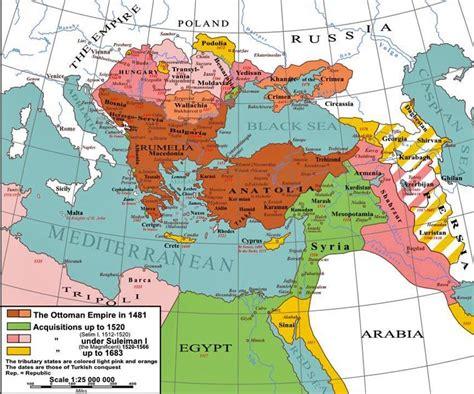 History Of Ottoman Empire Books by Iran Politics Club Iran Historical Maps 9 Safavid