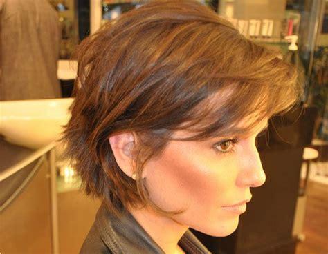 cabelos curtos archives coisas de resenhas de cosm 233 ticos maquiagem truques de beleza