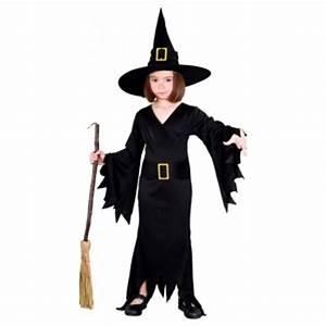 Deguisement Halloween Enfant Pas Cher : deguisement halloween pas cher costume de halloween deguisement sorci re ~ Melissatoandfro.com Idées de Décoration