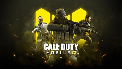 call  duty mobile  wallpapers hd wallpapers id