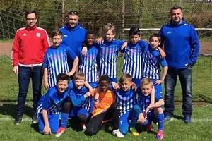 Tv Bremen Walle : bremer fu ball verband sechs weitere teams erreichen die endrunde des vb junior cups ~ Eleganceandgraceweddings.com Haus und Dekorationen