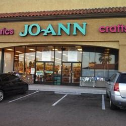 jo ann fabric and craft store fabric stores san diego