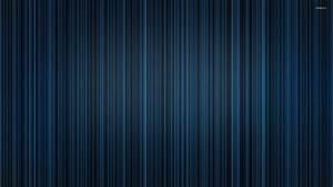 Gray and Blue Wallpaper - WallpaperSafari