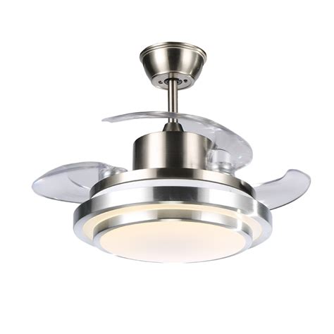 windmill ceiling what makes ikea ceiling fans best in the market warisan