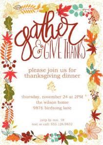 best 25 thanksgiving invitation ideas on friendsgiving ideas potluck invitation