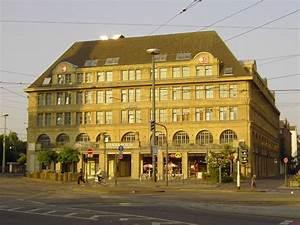 Krefeld Fotos Staedte Fotosde