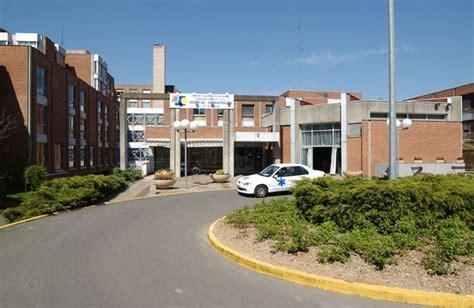 offre d emploi cadre superieur de sante offre d emploi cadre sup 233 rieur clinique de g 233 rontologie centre hospitalier r 233 gional
