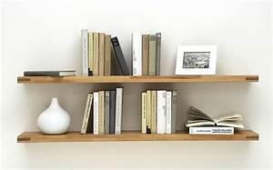 Ikea Wandregal Eiche Gt Inspirierendes Design